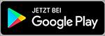 googleplay-de-dataARX2szff1DbZJ
