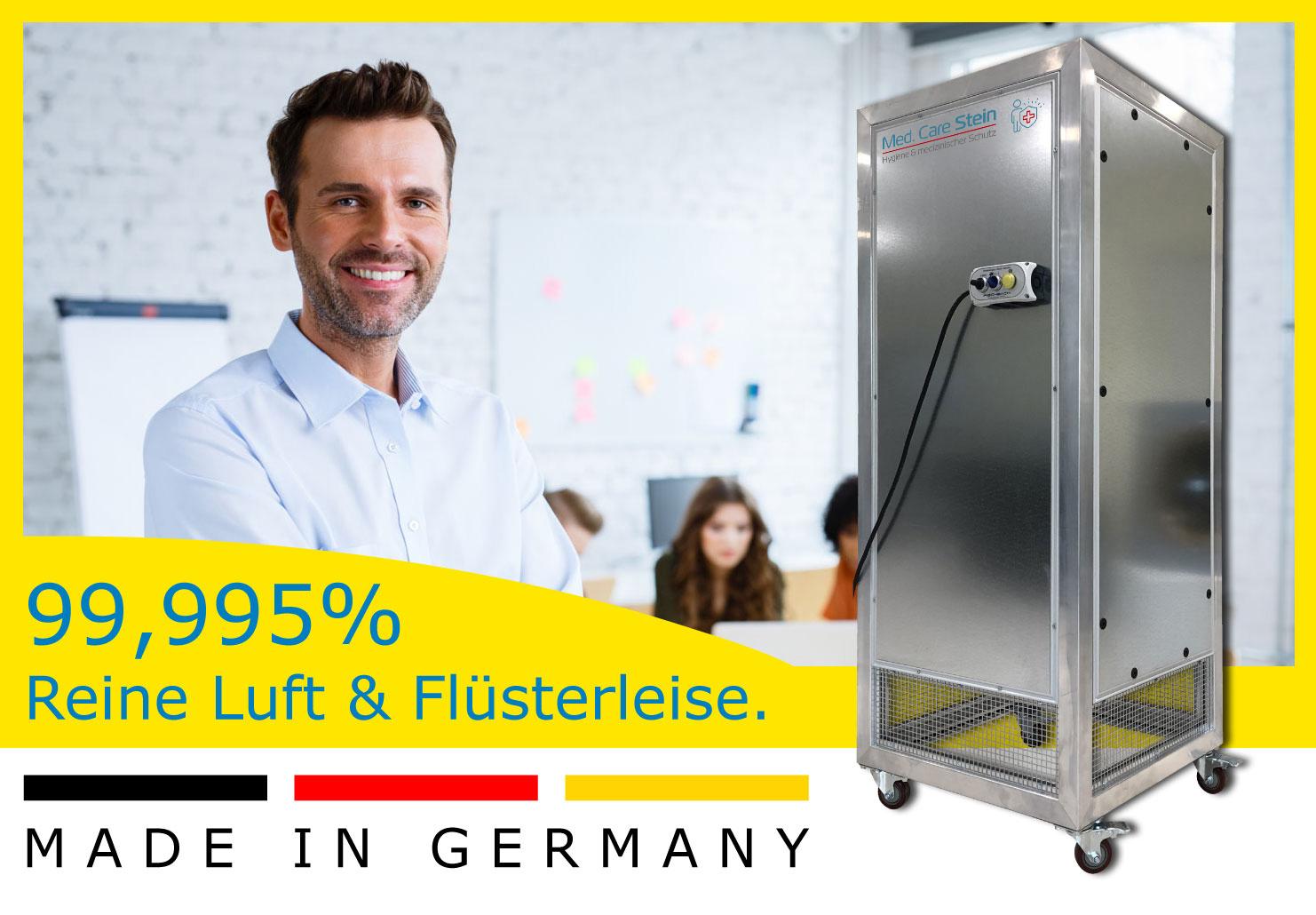 fischbach-luftreiniger-lrm-made-in-germany-1482x1030-101qXl9RNSANzt