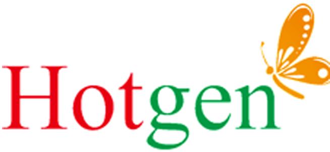 hotgen-logo_2QyBszjIC1aamQ