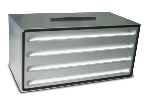 HEPA H14 Filter für Luftreiniger LRM-2