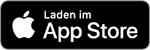 App_Store_Download_Badge_DeutschzsBYzNb3UL3Ud